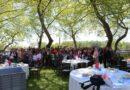 2. Geleneksel 23 Nisan Çocuk Şenliği düzenlendi