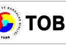 TOBB KGK / GGK Bölge Temsilciliği seçimleri yapıldı